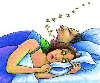 Ways To Treat Sleep Apnea