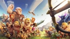 Clash Of Clans 6 186 3 xxAssistant plugin (100% English) | games