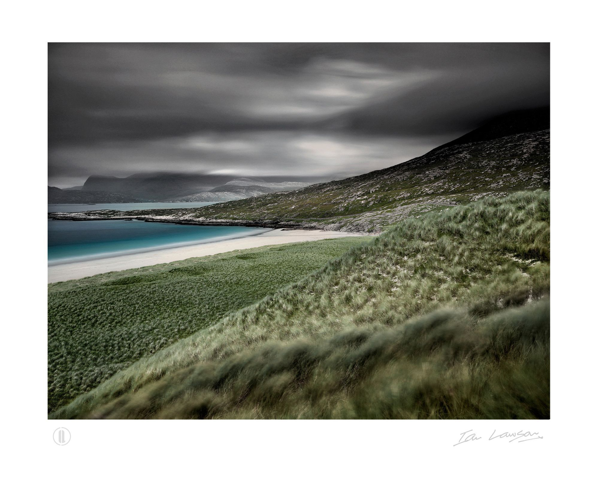 Ian Lawson | Art Prints | The Outer Hebrides #outerhebrides Ian Lawson | Art Prints | The Outer Hebrides #outerhebrides Ian Lawson | Art Prints | The Outer Hebrides #outerhebrides Ian Lawson | Art Prints | The Outer Hebrides #outerhebrides Ian Lawson | Art Prints | The Outer Hebrides #outerhebrides Ian Lawson | Art Prints | The Outer Hebrides #outerhebrides Ian Lawson | Art Prints | The Outer Hebrides #outerhebrides Ian Lawson | Art Prints | The Outer Hebrides #outerhebrides