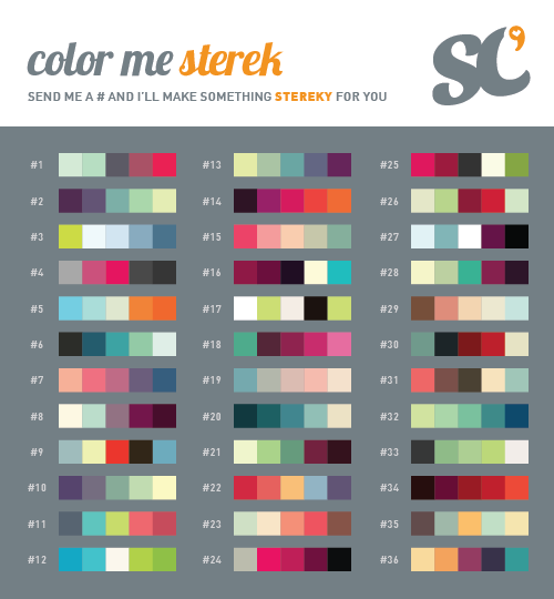 Pin By Designbymaya On Colors In 2019 Color Color Palette