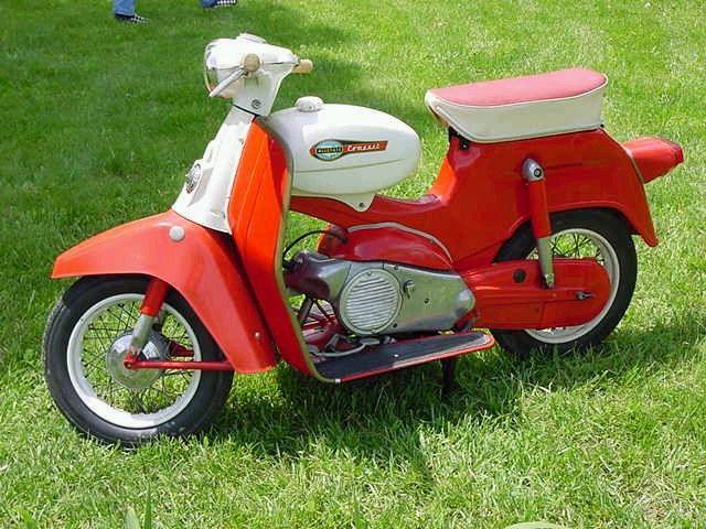clic motor scooters   Sears - Allstate Compact motorscooter ... on yamaha utility, yamaha side by side, yamaha trailers, yamaha electric carts, yamaha passenger carts, used carts, yamaha gas carts, gas powered carts, custom lifted carts, gasoline carts, ezgo carts,