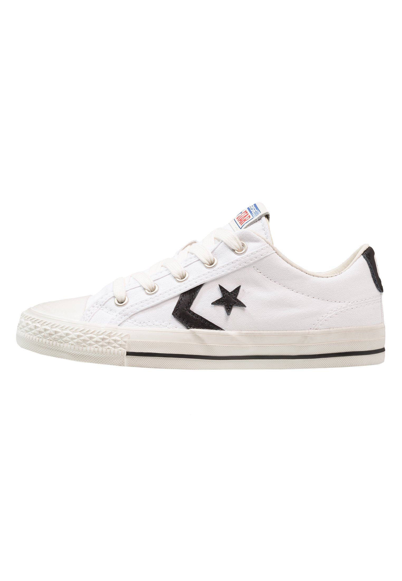 converse star player heritage hombre