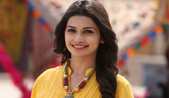 Now Female Actors Can Do What They Like Prachi Desai