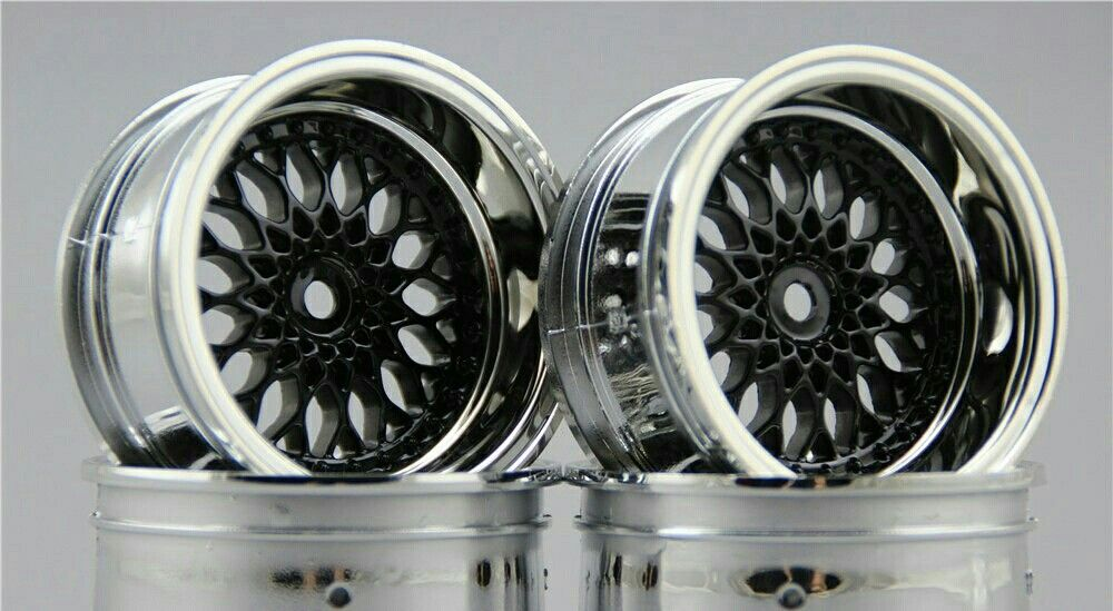 Rim Wheel Painting Rim Painting Just Aed 100 Each Caliper Painting Just Aed 100 Each Rim Painting Gunmetal To Auto Body Shop Rims For Cars Mechanic Shop