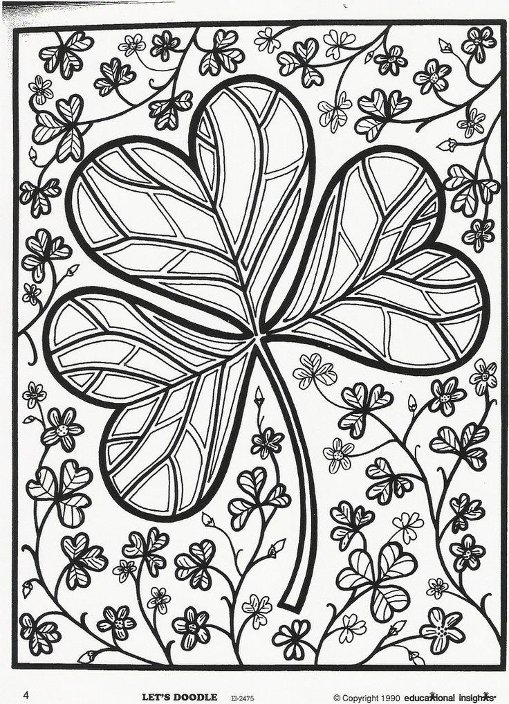 Pin On Art Textile Et Broderie Et Jeans