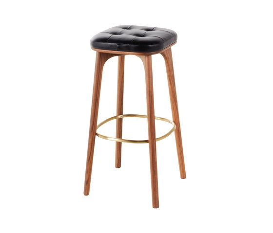 Counter stools | Seating | Utility Collection | Stellar Works. Check it out on Architonic
