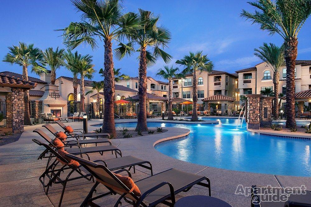 Villas At San Dorado A Gorgeous Paradise Http Apt Gd 1zdfd72 In Tucson Arizona Swimming Pool Scottsdale Apartments Amazing Apartments Apartment View