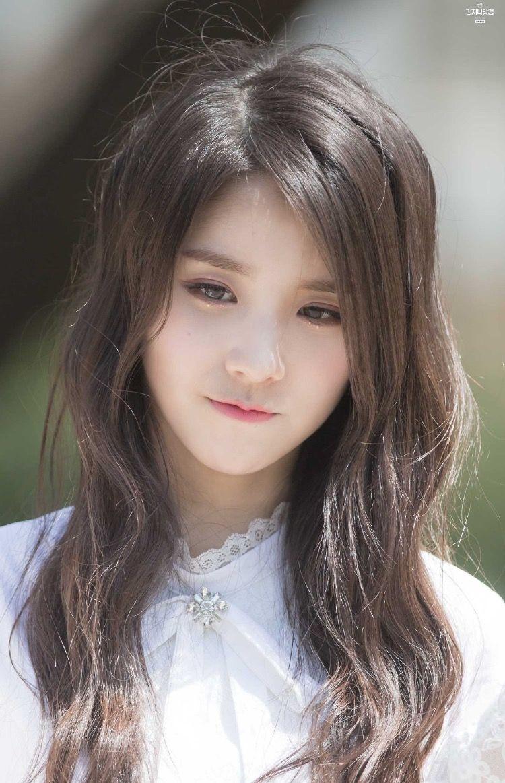 pin by jihyos on kpop girls