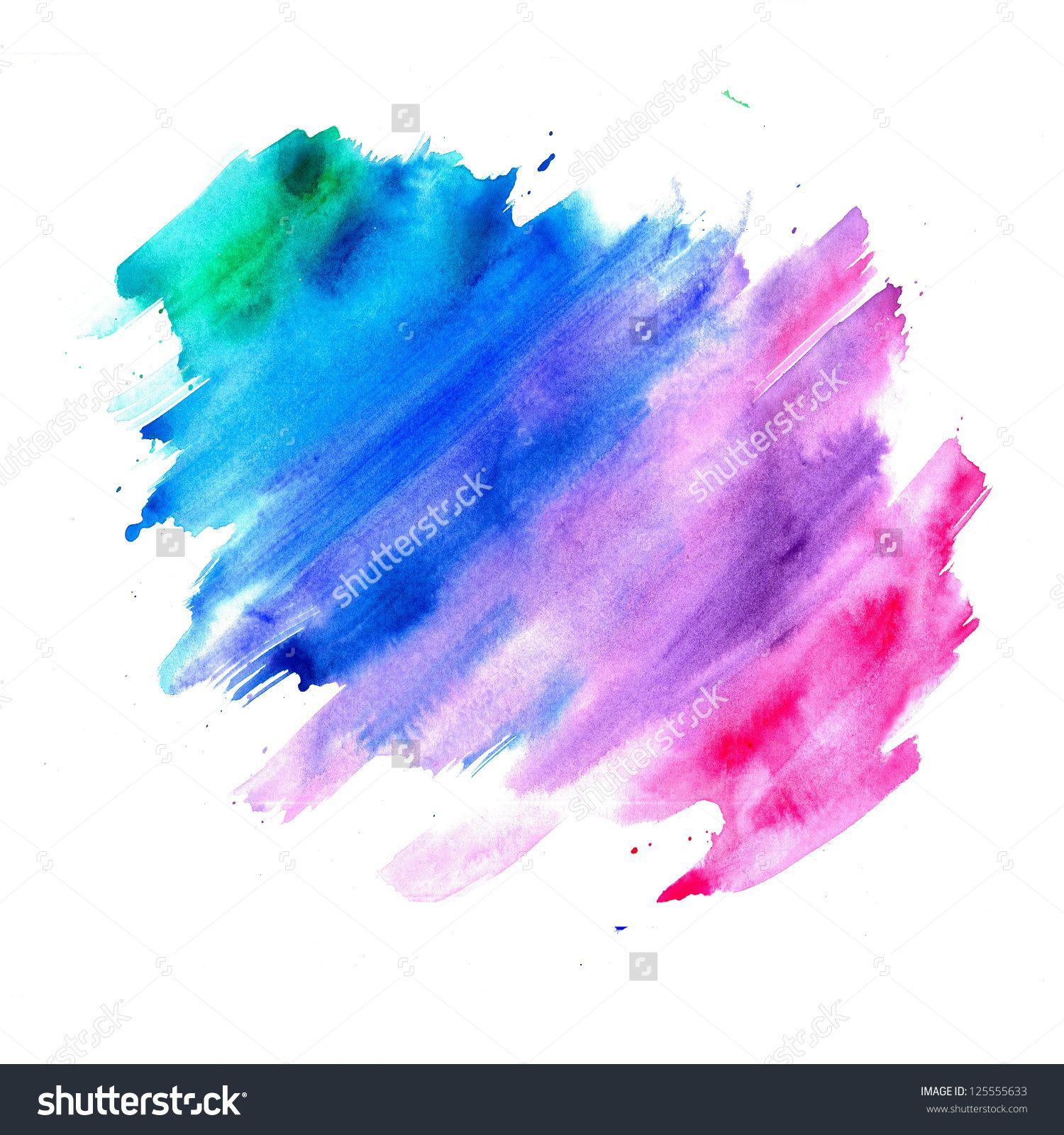 Dark Berry Wall Paint
