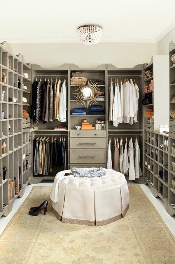 decorcus dressing room plan 4 practical tips decoration ideas rh pinterest ca
