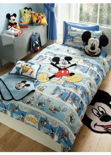 New Minnie Mouse toddler Bed Sheets  Inspiration