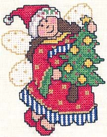 Sudberry House - Machine Cross Sch Embroidery   machine ... on carousel embroidery designs, great notions embroidery designs, patterns embroidery designs, mill hill embroidery designs, african machine embroidery designs, hair embroidery designs, ursula michael embroidery designs, dakota collectibles embroidery designs, from the heart embroidery designs, birdhouse embroidery designs, lighthouse embroidery designs, ems embroidery designs, logo embroidery designs, abigail michelle embroidery designs, cactus punch embroidery designs, amazing designs embroidery designs, annthegran embroidery designs, debbie mumm embroidery designs, construction embroidery designs, out of africa embroidery designs,