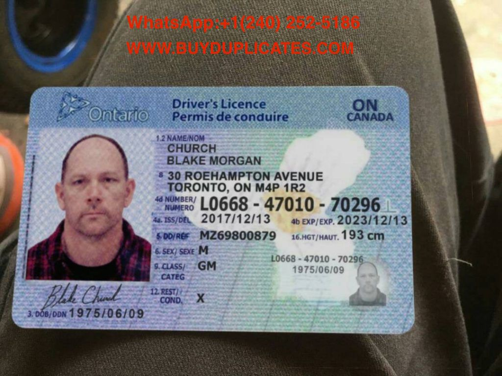769241fe6a113e1944a52f10af46e98d - How To Get My Driving Licence Number Without My Licence
