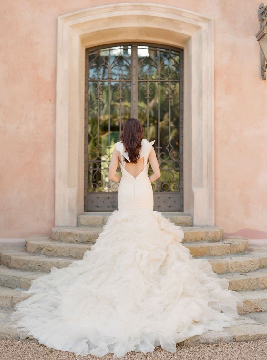 99 Kirstie Kelly Wedding Dresses Cute For A Check More At Http