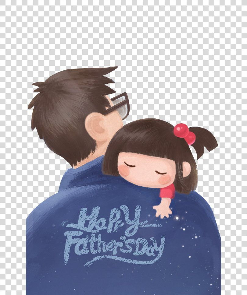 Fathers Day Daughter Mountain Png Father Cartoon Cheek Child Daughter Father S Day Drawings Father Cartoon Happy Fathers Day Images