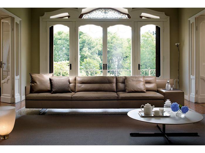 Wallpaper Design Star: Jean-Marie Massaud\'s \'Grantorino\' modular ...