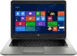 Laptop Hp Elitebook 740 G1 Procesor Intel Core I5 4210u 3m Cache Up To 2 70 Ghz Haswell 14 Inchfhd 4gb 500gb Intel Hd Grap Laptop Probook Hp Elitebook