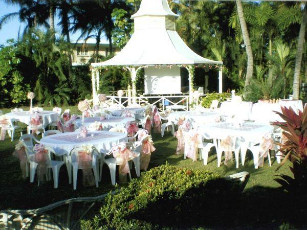 Wedding Works Townsville North Queensland Galleries Weddings Seagulls Resort Wedding Venues Trendy Wedding Wedding Reception Games