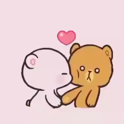 - Valentine's Day