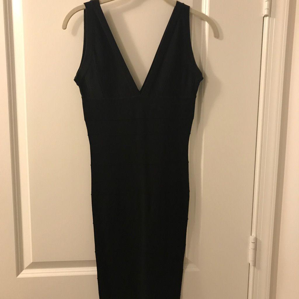 Tata jolie black sexy bandage dress products