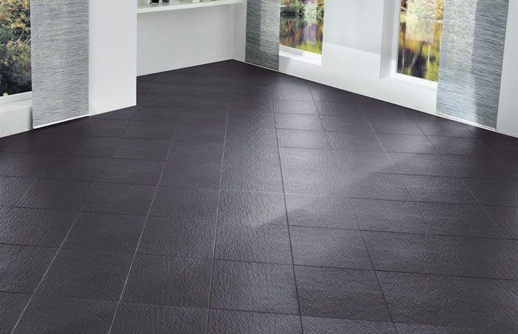 Perfection Floor Tile Slate Tiles Flexible Interlocking Vinyl