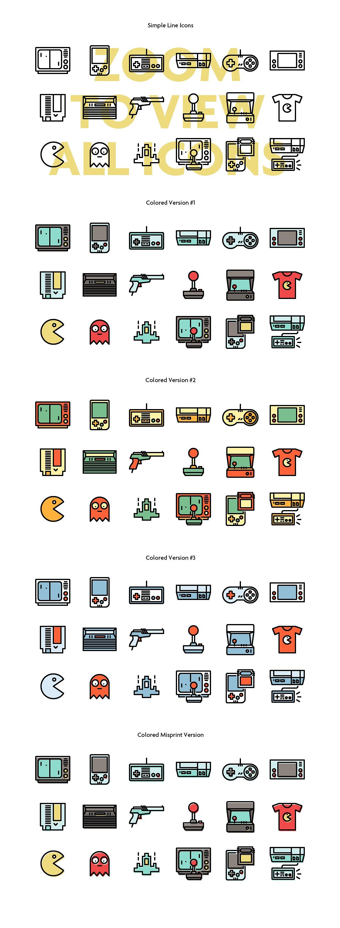 Pin by Excuseme on Christmas Illustrations | Line icon, Icon
