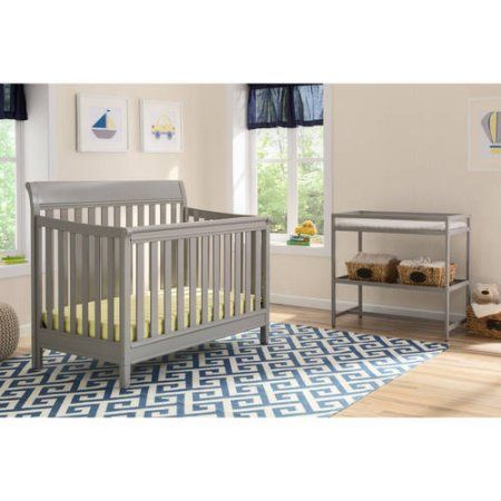 Baby Nursery Furniture Sets Baby Furniture Sets Cribs