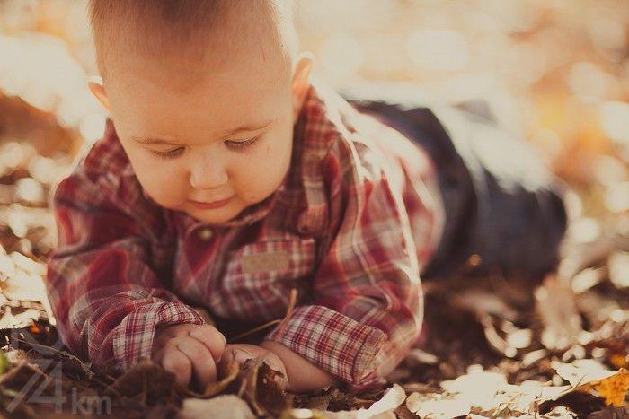 sesión de fotos otoñal familia, bebe,  274km, fotografia, otoño, tardor, barcelona