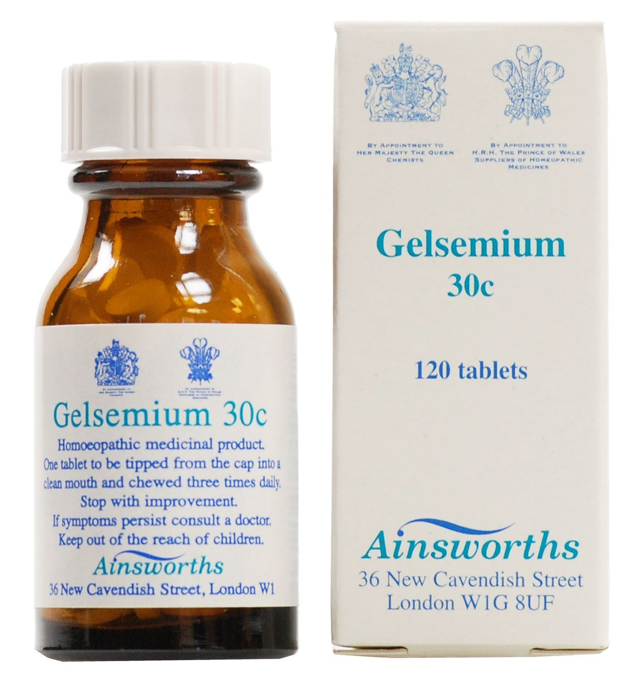 Gelsemium Homeopathic Remedy How To Make Vitamins Work