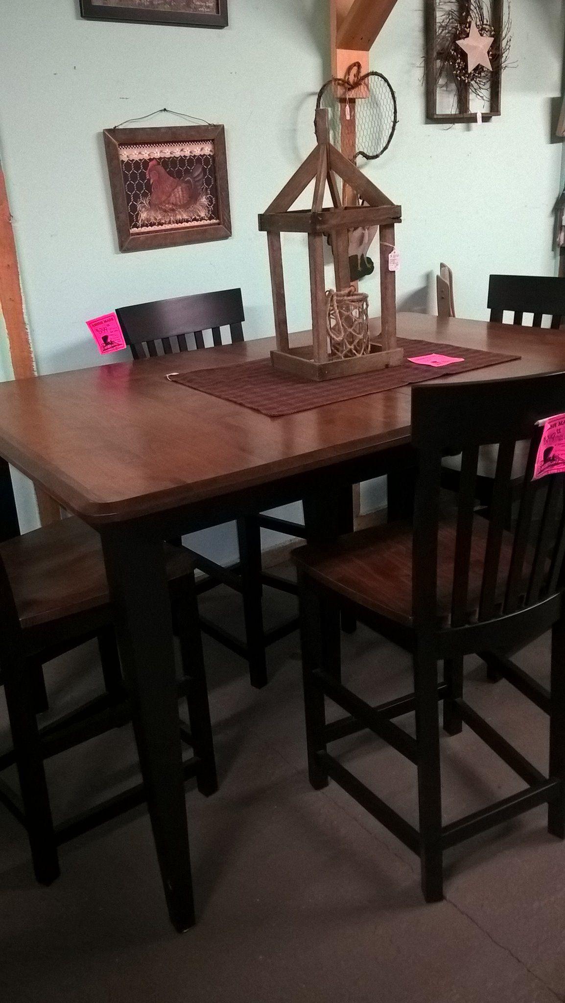 Amish Made Furniture Amish Furniture Furniture Furniture Making