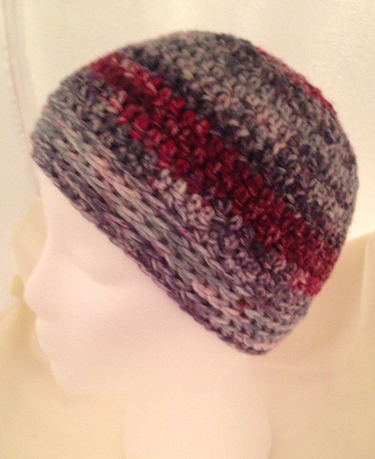 Messy Bun Hat, crochet messy bun hat, crochet skull cap messy bun hat, grey and red messy bun hat #messybunhat Messy Bun Hat, crochet messy bun hat, crochet skull cap messy bun hat, grey and red messy bun hat  #crochetskullcap #hats #messybunhat Messy Bun Hat, crochet messy bun hat, crochet skull cap messy bun hat, grey and red messy bun hat #messybunhat Messy Bun Hat, crochet messy bun hat, crochet skull cap messy bun hat, grey and red messy bun hat  #crochetskullcap #hats #messybunhat Messy Bu #messybunhat