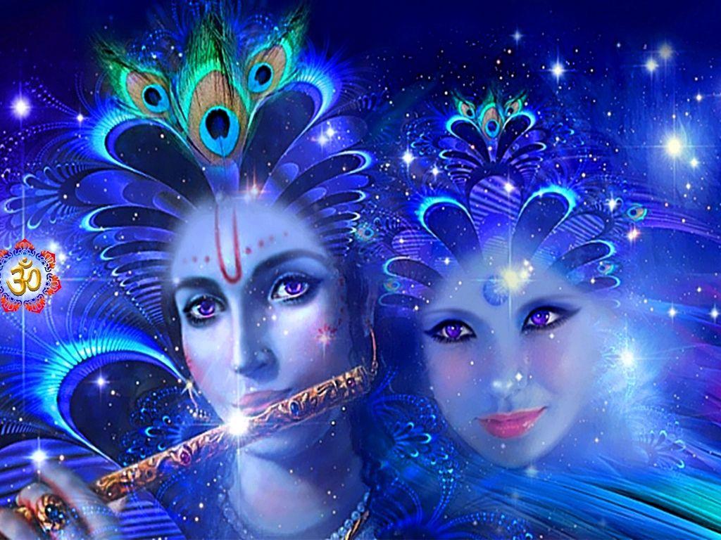 3d Hot Wallpaper Lord Krishna Hd Wallpaper Krishna Wallpaper
