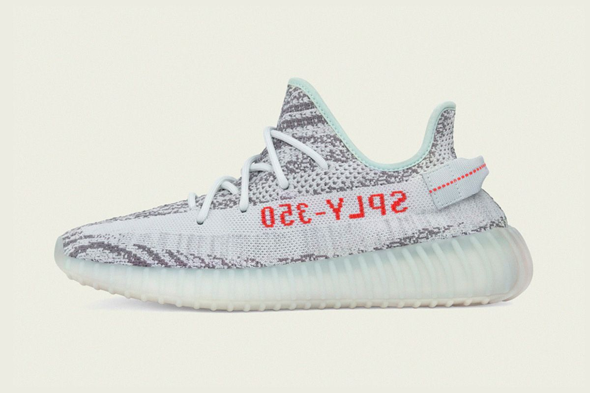 432f88c98461 adidas   Kanye West are dropping new
