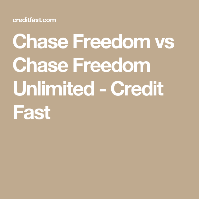 87 Chase Freedom Cards Ideas Chase Freedom Chase Freedom Card Credit Card Points