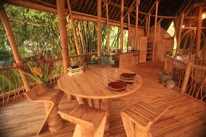 10-Ibuku-Architecture-Bamboo-House-on-4-Levels-www-designstack-co