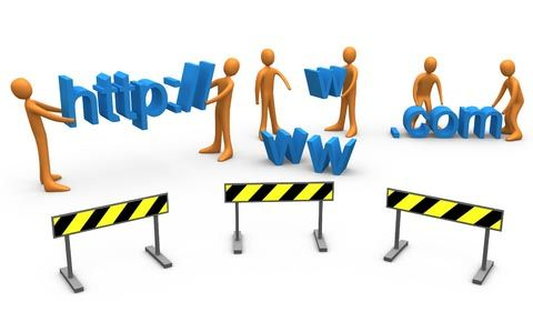 5 Reasons Why Your Business Need A Domain Name-What Are The Benefits?