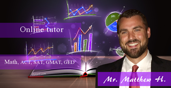 Find the best #tutor right now and change your live for better-http://www.tutorz.com/blog/2016/06/math-tutor/
