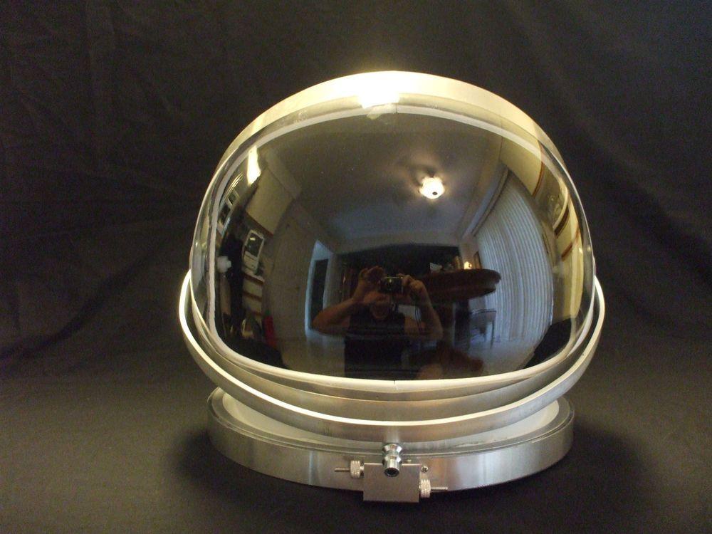 astronaut space helmet - photo #43
