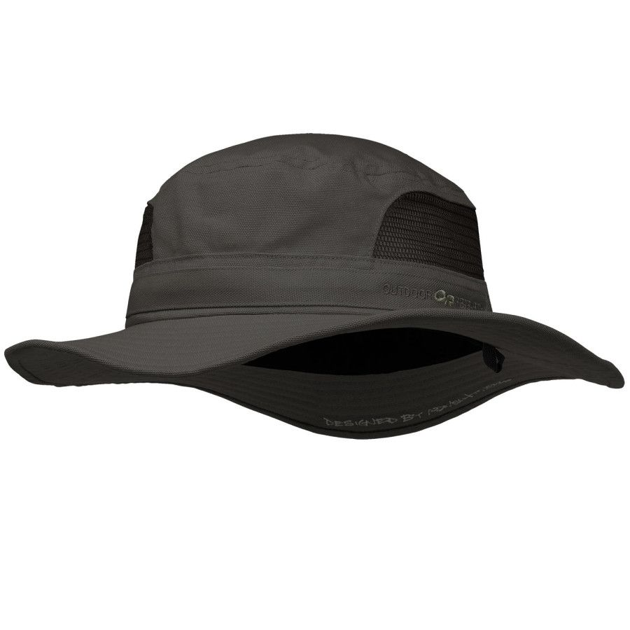 Outdoor Research - Transit Sun Hat - Mushroom ac92de8573fd