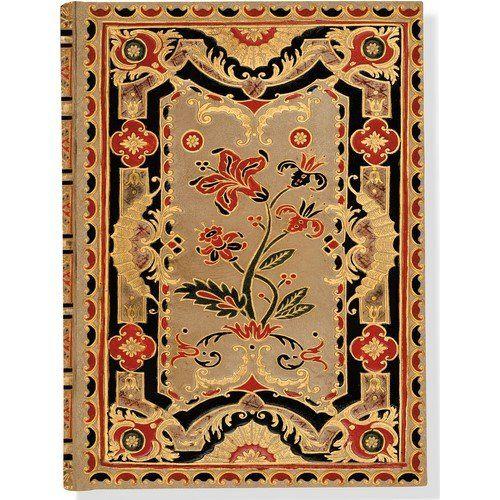 Bordeaux Journal Peter Pauper Press