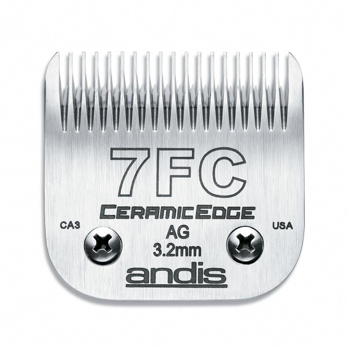 Hair Clippers Under 20 Dollars Hair Clippers Oster Classic 76 Hairarrange Hairvideo Hairclippers Dog Clippers Dog Grooming Tools Dog Grooming Clippers