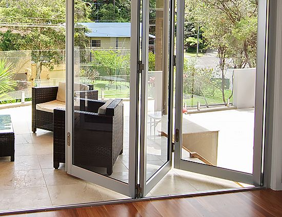 DOORS & Pin by priya jude on door and windows | Pinterest | Doors and Sydney