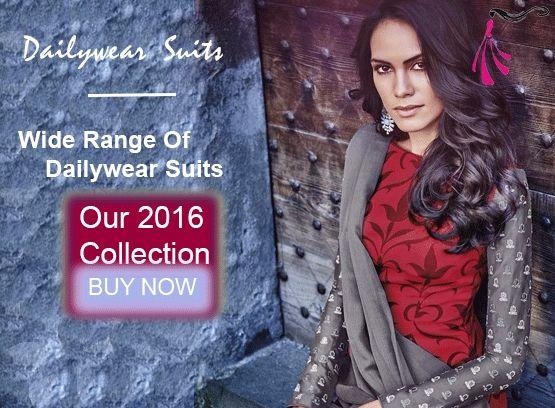 Omzara Fashions || Ethnic wears for women
