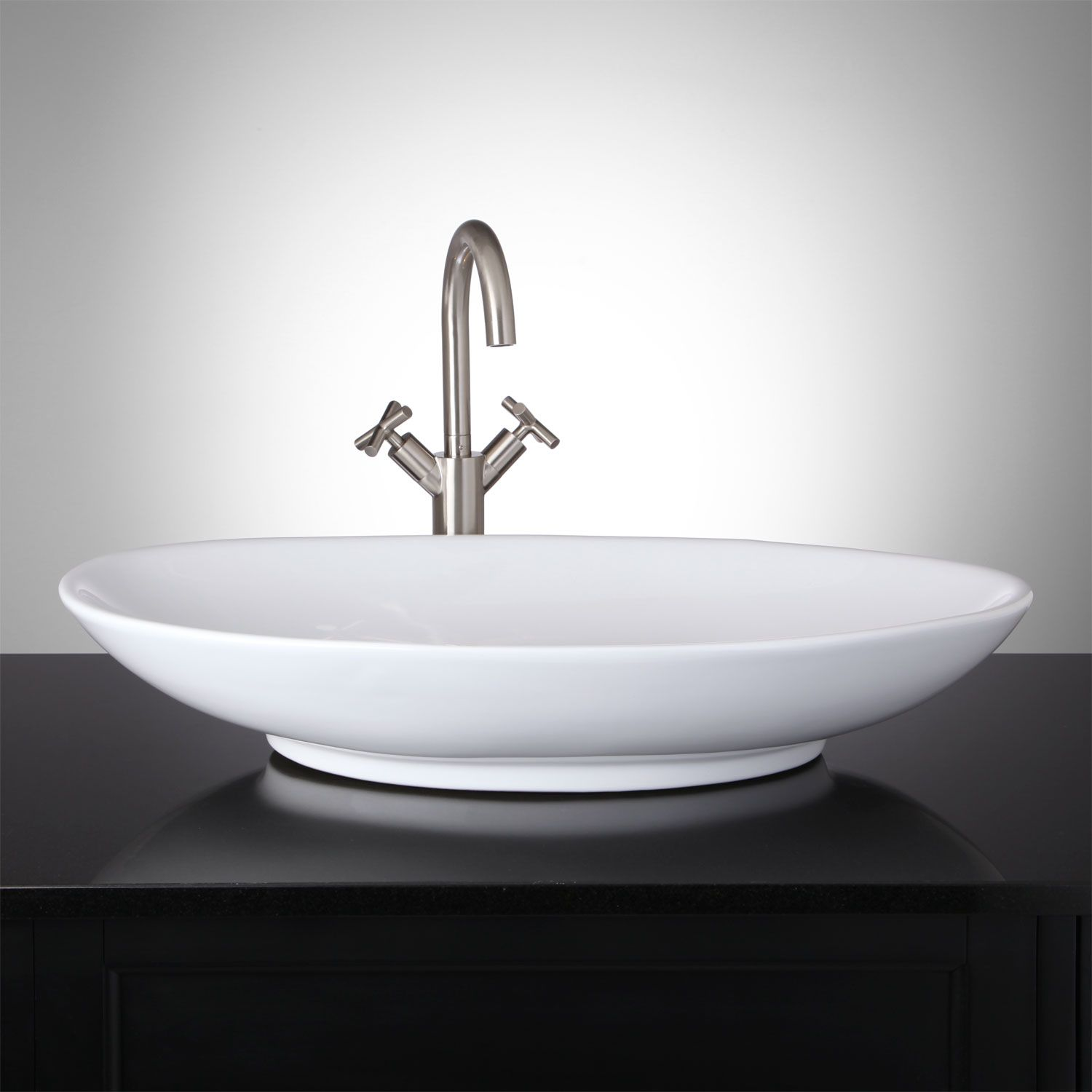 Related image bathroom needs it in pinterest bathroom and