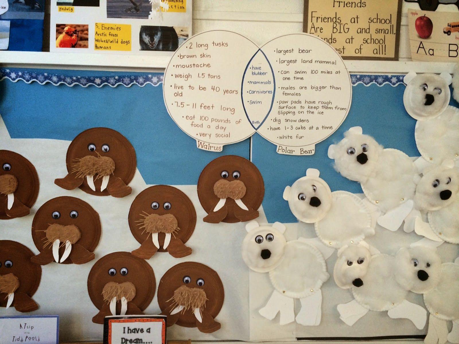 Teacher Crafts Student Crafts School Projects