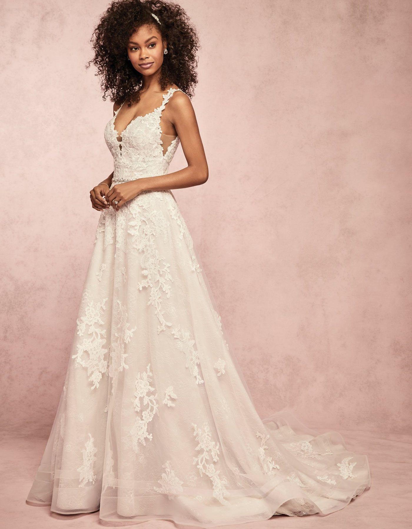 d9c955e11fbfd Where To Get Bridesmaid Dresses Melbourne - raveitsafe