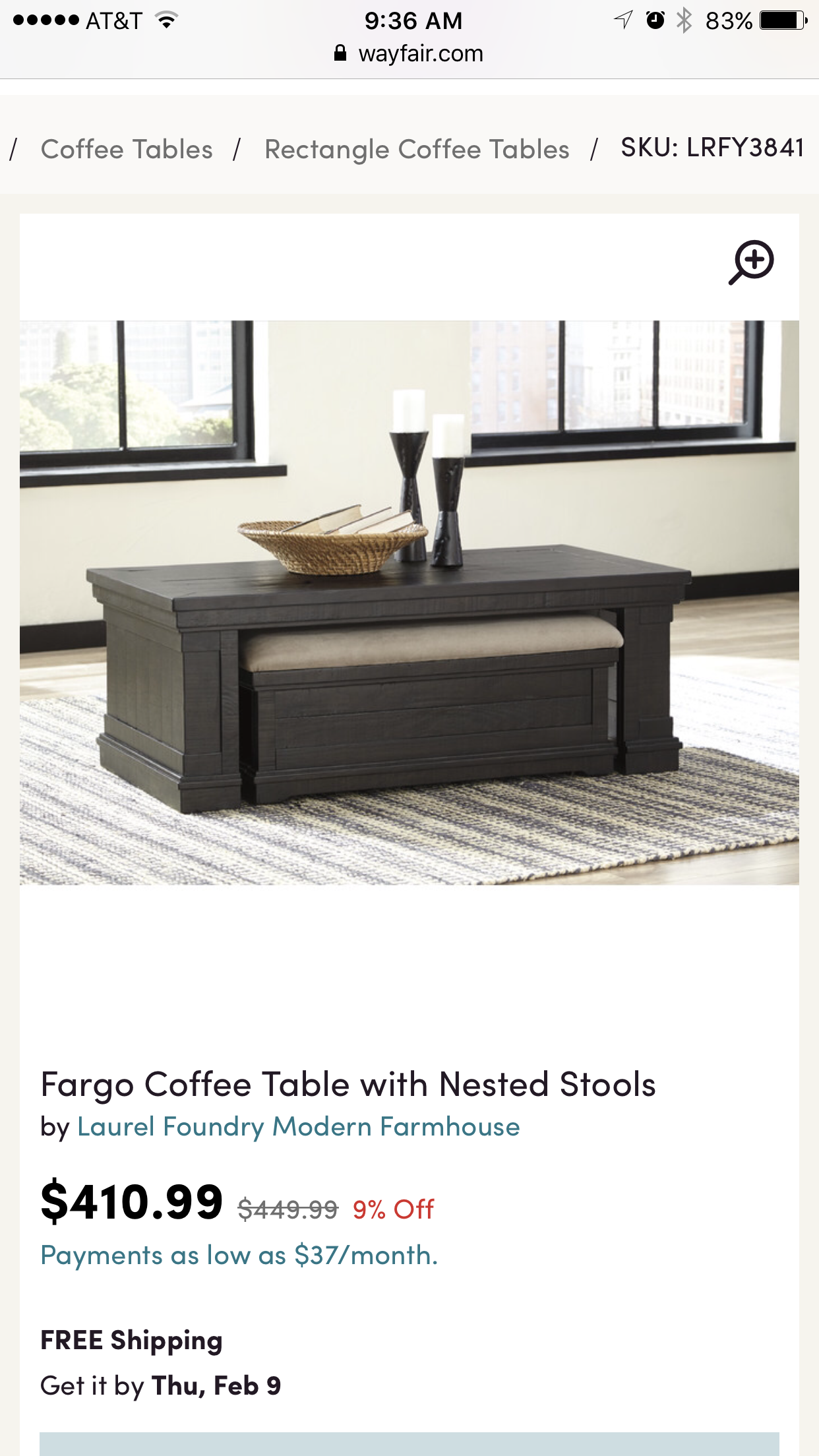 Pin By Lee Brown On Living Rooms Coffee Table Sofa Table With Storage Furniture [ 2208 x 1242 Pixel ]