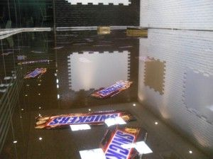 Elite Crete Australia Carries A Variety Of Self Levelling Epoxy Floor  Coatings: Our Most Popular