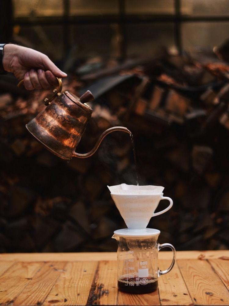 7693f9dbf1faa81a8f6cdb35db0148ab Kitchenaid Siphon Coffee Brewer Manual