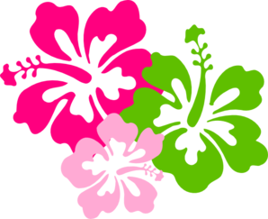 37+ Hibiscus flower svg free inspirations